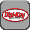 Digi-Key iPhone Application